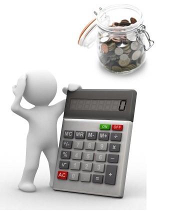 финансовая независмость с помощью интернета