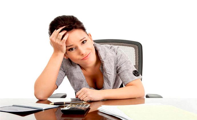 Как избежать неудач при работе в интернете