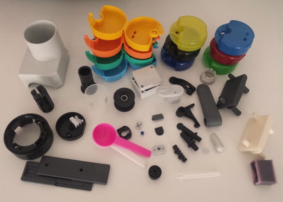 Изготовление пресс формы для литья пластмасс своими руками