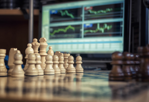 Chess And Forex